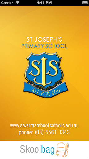 St Josephs Primary Warrnambool