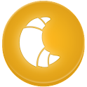 Luna - Icon Pack icon