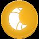 Luna - Icon Pack v1.2.1