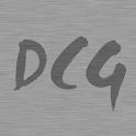 ドラゴンコレクション便利ツール(フリー) logo
