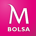 MBolsa icon