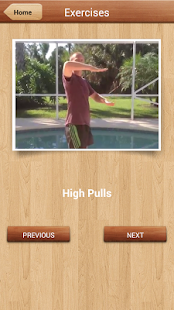 300 Kettlebell Challenge- screenshot thumbnail