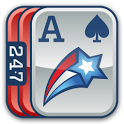 4th of July Solitaire icon