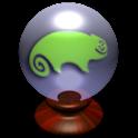 openFATE logo