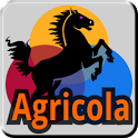Pooka for Agricola icon