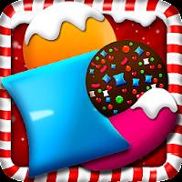 Sugar Line Joy 1.2
