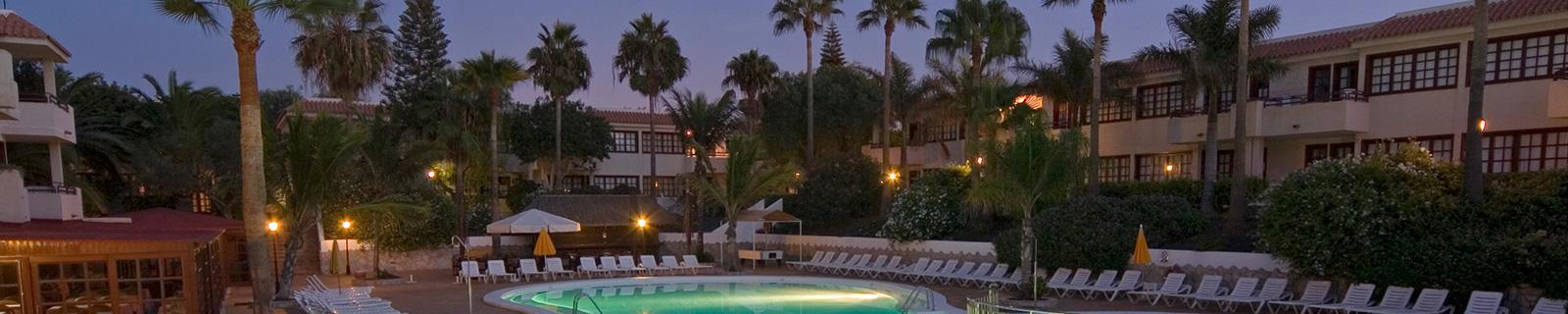 nOur Hotels