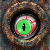 Monster Eye 1.0.1