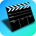 My Full Movies Free icon