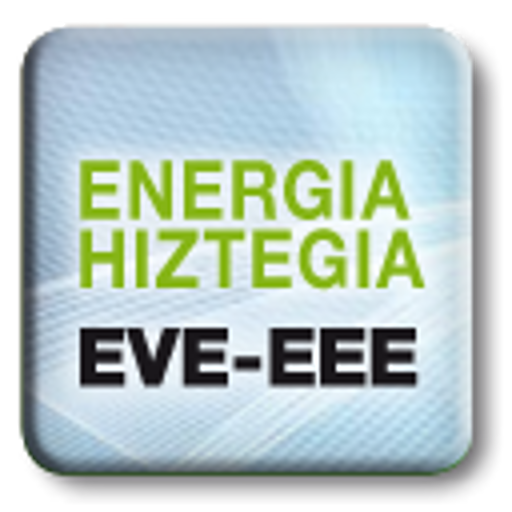 書籍App Energia Hiztegia EVE-EEE LOGO-3C達人阿輝的APP