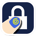 GestureLocker icon