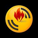 iFIRE24 icon