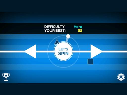 免費街機App|Super Spin !!|阿達玩APP