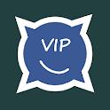 Whatsbook V.I.P icon