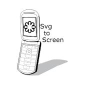 SvgToScreen