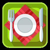 Еда – бесплатные книги