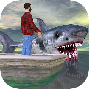 Attack Shark 3D Simulator for PC and MAC