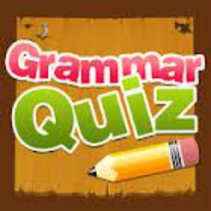 Grammar Quiz for PC and MAC