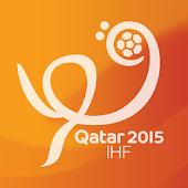 Qatar15 Live