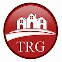 Tyre Realty Group icon