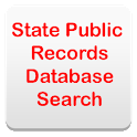 Public Records Database Search