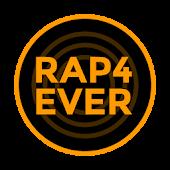 Rap4Ever