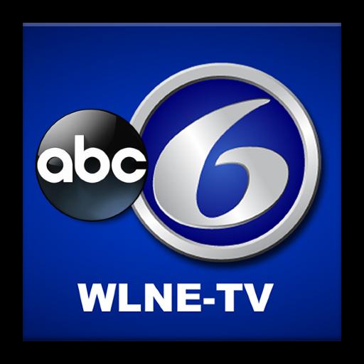 ABC 6 (WLNE – TV) LOGO-APP點子