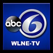ABC 6 (WLNE – TV)