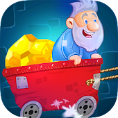 Gold Miner Classical 2015