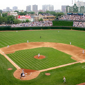 Detroit Baseball Schedule