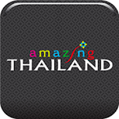 Thailand Travel Information