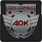 =ADK= Gaming Community icon