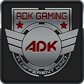 =ADK= Gaming Community