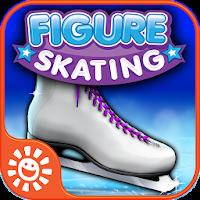 Figure Skating 1.2