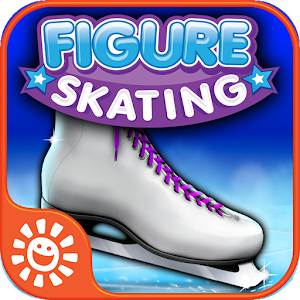 Figure Skating for PC and MAC