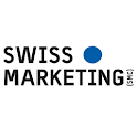 Swiss Marketing (SMC) logo