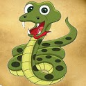 Serpiente icon