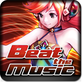K-POP★Beat the Music
