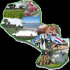 Paraguay Guataha