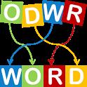 JUMBLE - 10000+ Words! icon