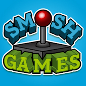 Smosh Games Fans