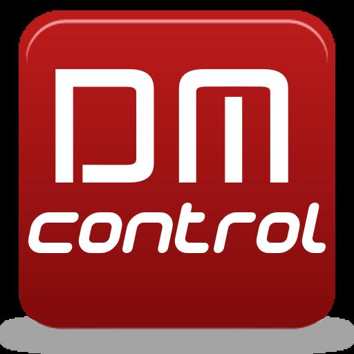 DMcontrol Premium - Diabetes