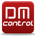DMcontrol Premium - Diabetes icon
