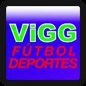 Fútbol Ganador Pronóstico 2013