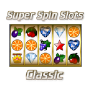 super 7 slot machines images cartoon