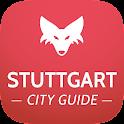 Stuttgart Premium Guide