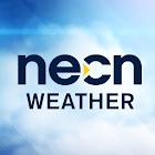 NECN WX icon