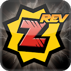 Invizimals: Revolution icon