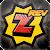 Invizimals™: Revolution file APK Free for PC, smart TV Download