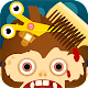 Zombie Salon - Free Kids Games v3.0